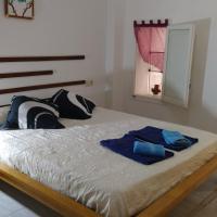 Casa Quetzal turisme rural a Tortosa, Terres de l Ebre