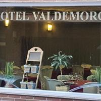 Hotel Valdemoro