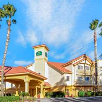 La Quinta by Wyndham Tucson Airport, hotel near Tucson International Airport - TUS, Tucson