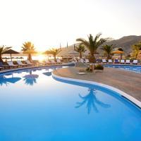 FarOut Village Hotel