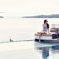 Absolute Mykonos Suites & More, hotel in Mikonos