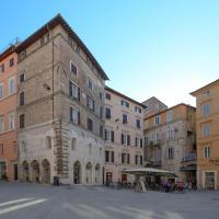 Monolocale su Corso Vannucci 2+2