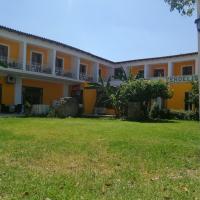 Verdelis Inn