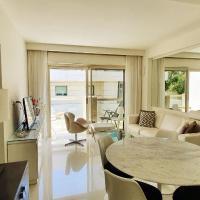 Beautiful 2 Bdr Apartment - Swimming pool #H1