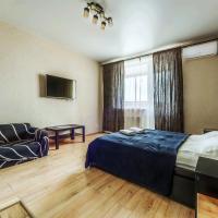 Apartment Hanaka Jubileinyi 67