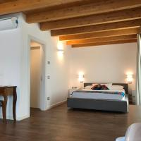 Carmen de Nella Eco Lodge 4*