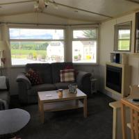 Croft Inn Holiday Homes