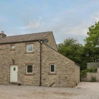 Limers Cottage