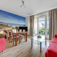 Deja Vu by Baltica Apartments