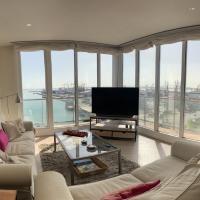 Luxury Loft Cádiz