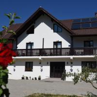 Casa Poienarilor