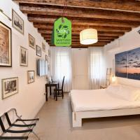 Sottopiano - comfort in the center