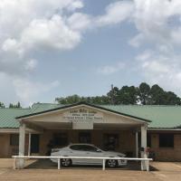Linder Motor Lodge