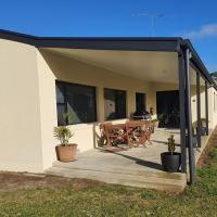 Pleasant Hill BnB, hotel near Mount Gambier Airport - MGB, Mount Gambier