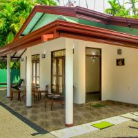 Udayanga Villa
