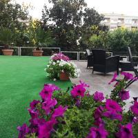 Guest House Arte, hotel a Roma, Eur