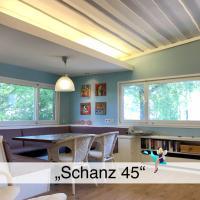 Ferienhaus Schanz 45