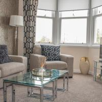 Lexington Apartments, hotel in Rothesay