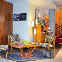 ibis Styles Le Havre Centre, hotel in Le Havre