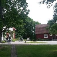Sörgården, hotel in Köping
