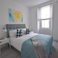 Sunderland Luxury Central Apartments