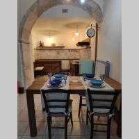 Il rifugio del sole - casa vacanze, hotell i Pettorano sul Gizio