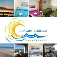 Casa Vacanze Aurora Boreale