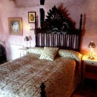 Rural apartment in Valeria, Cuenca