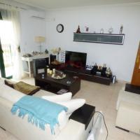 Overnachtingen in El-Altet, hotel near Alicante Airport - ALC, El Alted