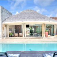 Villa Corales 60 Punta Cana, hotel i nærheden af Punta Cana Internationale Lufthavn - PUJ, Punta Cana