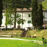 FonteAntica Agriturismo, hotel in Norcia