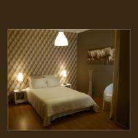RESIDENCIAL RITA, hotel in Odemira