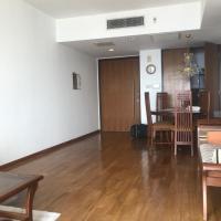 Monarch apartment Colombo 3 near Cinnomon grand hotel