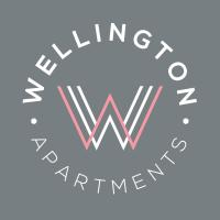 Wellington Apartments