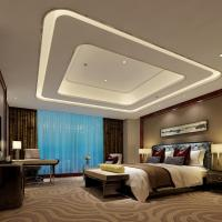 Narcissus 88 Boutique Hotel Jeddah, hotel in Jeddah