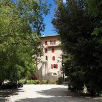 La Berlera - Riva del Garda