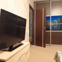 Апартаменты недорого в Заволжском районе