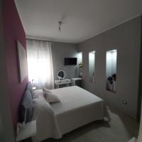 Le stanze di Dalia