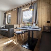 Casteller Apartment Deluxe