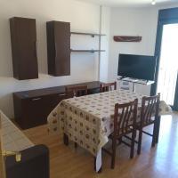 Apartamento rural en bronchales, Sierra de Albarracín, hotel en Bronchales