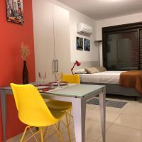 Apartamento Perfeito Casemiro, 199 - RETIRADA DAS CHAVES MEDIANTE AGENDAMENTO COM UMA HORA DE ANTECEDÊNCIA COM ANDREIA OU LUIS