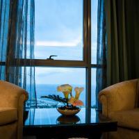 Elite Hotel & Spa, hotel in Beirut