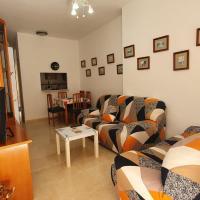 apartamento LOLA 1