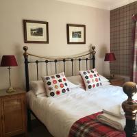 The Inn on the Moor Hotel