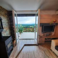 Apartment at Tony, hotel in Semič