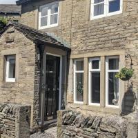Ewe Cottage