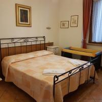 Albergo Sonia, hotel a Firenze, Rifredi