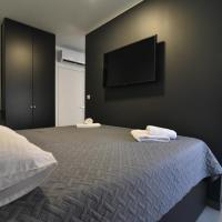 Mido Rooms