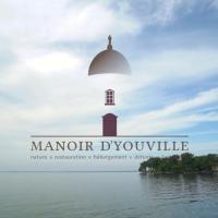 Manoir d'Youville, hotel em Châteauguay Heights