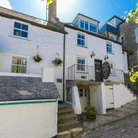 Anchorage B&B St Ives